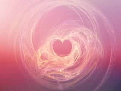 Aufstiegs-Chakra-heart-4811769_1920-400x300