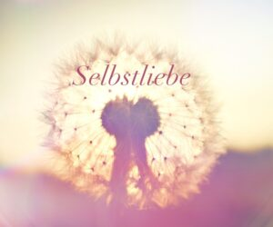 AsCension -Selbstliebe