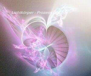 lichtkoerper-prozess I fractal-18931 Kopie
