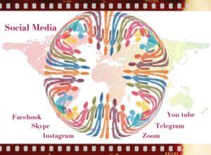 Ascension - social-media-2457821_1920