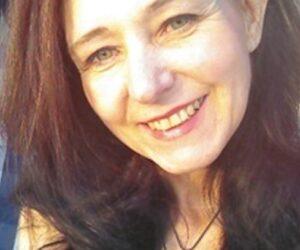 Regina Petra Schulz